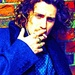 Aaron Taylor-Johnson - aaron-johnson icon