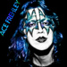 Ace Frehley - ace-frehley icon