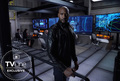 Agents of S.H.I.E.L.D. - Season 6 - First Look - agents-of-shield photo