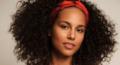 Alicia Keys - classic-r-and-b-music photo