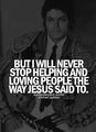 Amen! - michael-jackson photo