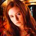Amy Pond - amy-pond icon