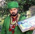 Apne Khoye Pyar Ko Pane Ka Ω 91-9693488888 ⟲ ⟳ (UK/USA) Allah Ko Razi Karne Ki DuaAmal  1  - all-problem-solution-astrologer photo