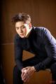 Baekho - nuest photo