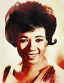 Barbara Lewis - classic-r-and-b-music fan art