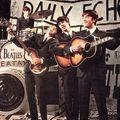 Beatles - the-beatles photo