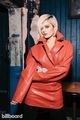 Bebe Rexha  - bebe-rexha photo