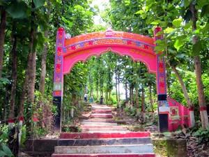 Boalkhali, Bangladesch