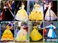 COMPILATION  3  - disney-princess photo