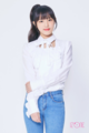 Choi yena - iz-one photo