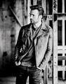 Chris Evans - chris-evans photo