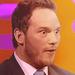 Chris Pratt  - chris-pratt icon