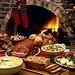 Christmas Time 🎅  - josepinejackson icon