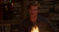 Christmas with MacGyver - television photo