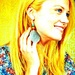 Claire Coffee - grimm icon