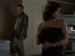 Cole and Phoebe 34 - the-charmed-ones icon