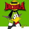 CutiePie1112 photo titled Count Duckula count duckula 12203179 100 100