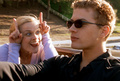 Cruel Intentions - movies photo