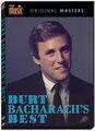 DVD Pertaining To Burt Bachach