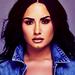 Demi Lovato - jlhfan624 icon