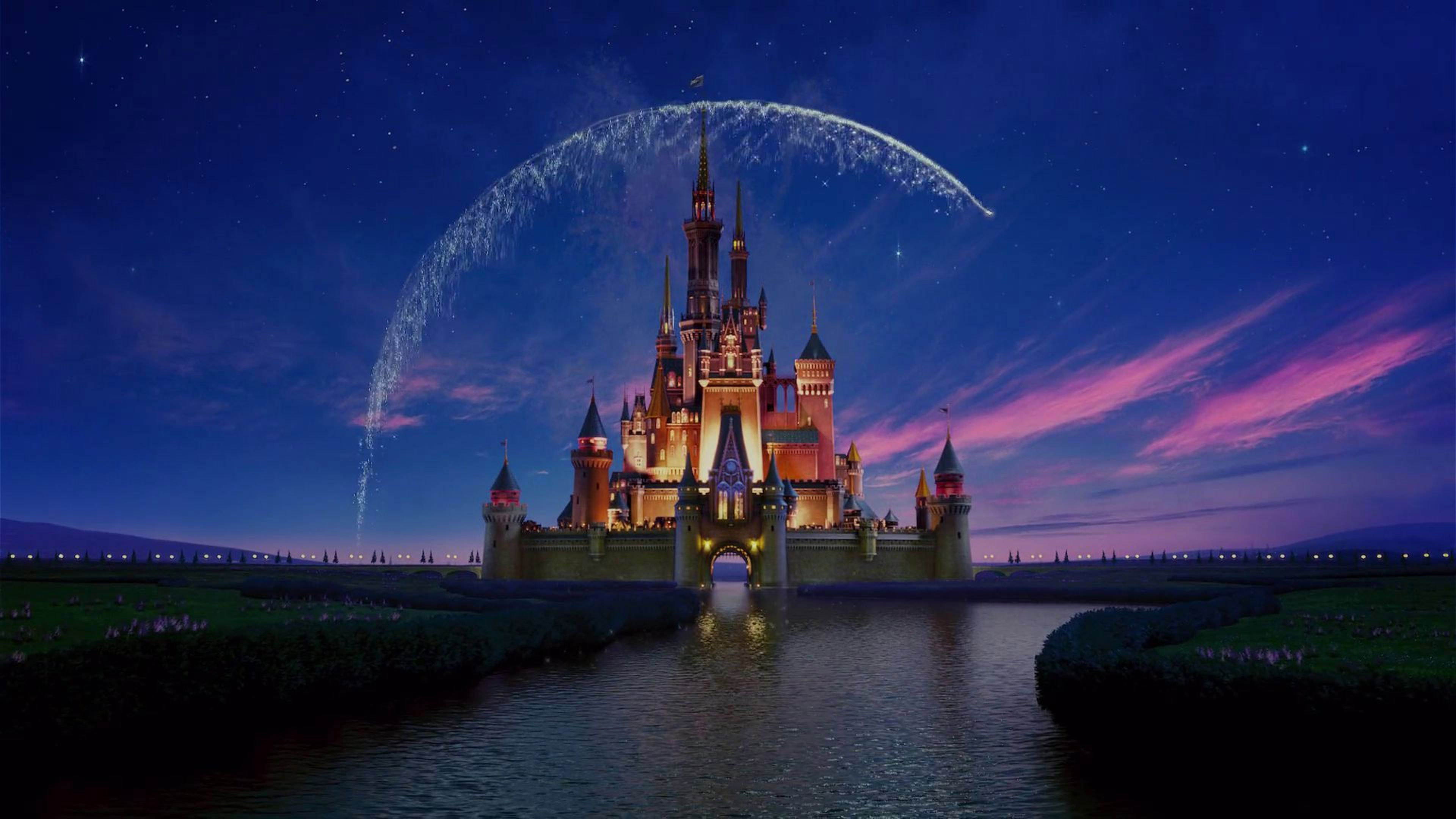 Disney images Disney HD wallpaper and background photos