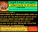 Divorce specialist astrologer BAba ji 08696653255
