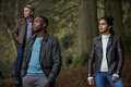 Doctor Who - Episode 11.09 - It Takes You Away - Promo Pics - doctor-who photo