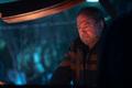 Doctor Who - Episode 11.10 - The Battle of Ranskoor Av Kolos (Season Finale) - Promo Pics - doctor-who photo