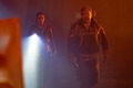 Doctor Who - Episode 11.10 - The Battle of Ranskoor Av Kolos (Season Finale) - Promo Pics - doctor-who photo