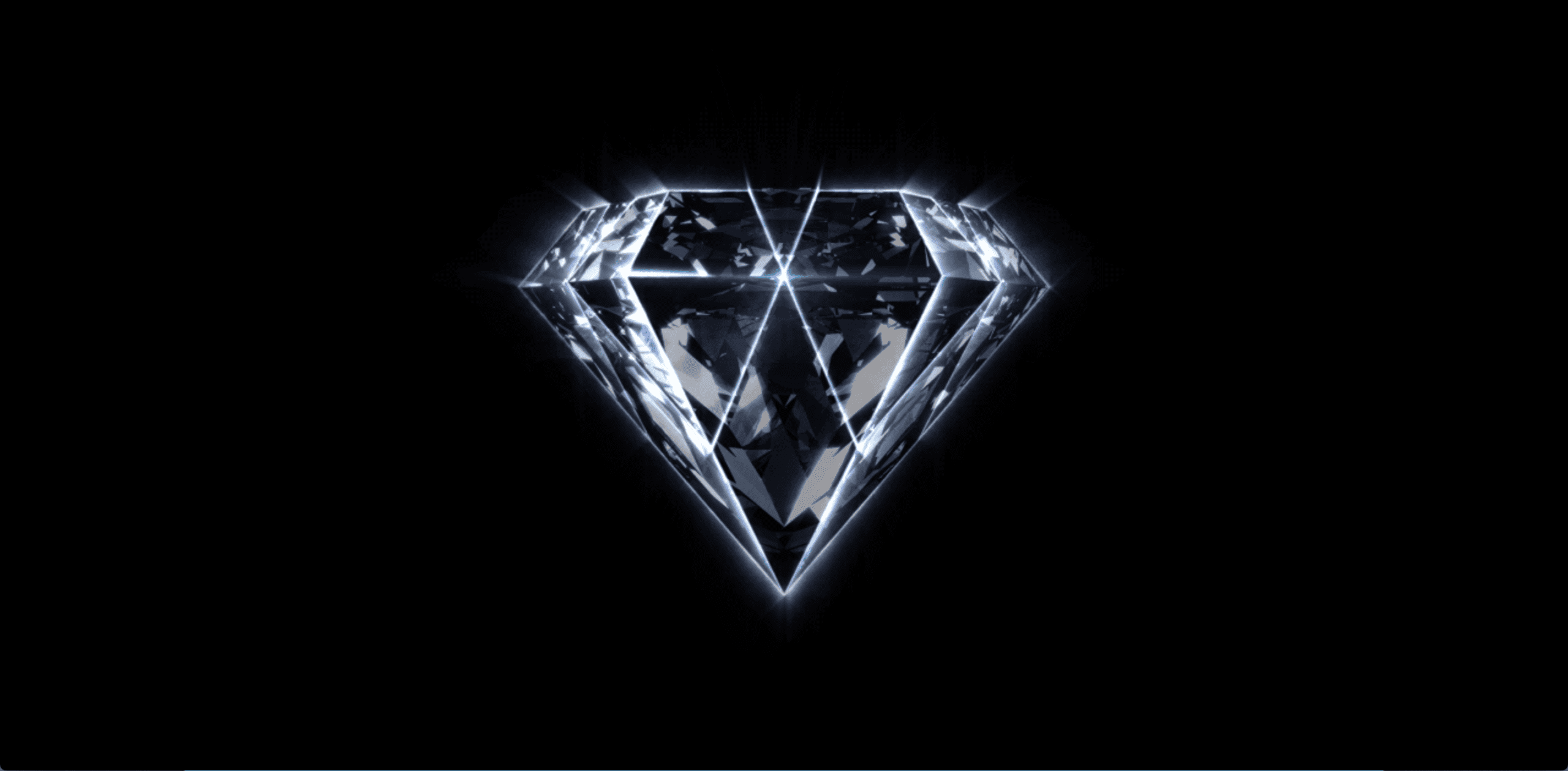 EXO Amplifies The Anticipation For Their Next Release With Dazzling New Logo