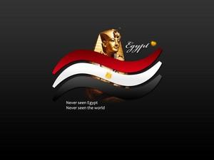 Egypt par hesham2012