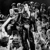Elvis Presley foto entitled Elvis Presley's '68 Comeback Special