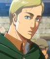 Erwin