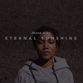 Eternal Sunshine - jhene-aiko fan art