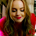 Fallon Carrington icon