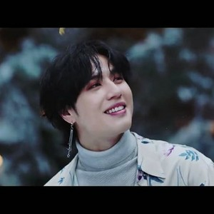 GOT7''MIRACLE''