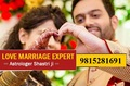 Get Quick Solution of Love Marriage 9815281691  - former-wwe-diva-debra photo