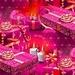 Girly Christmas 🍬 - everything-girly icon