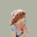 Giselle - enchanted icon