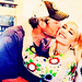 Gwen Stefani and Blake Shelton - jlhfan624 icon