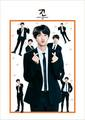 HAPPY JIN Day 2018 - bts photo