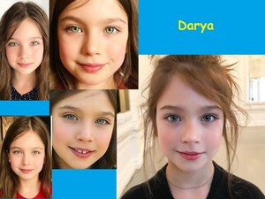 हे Darya30