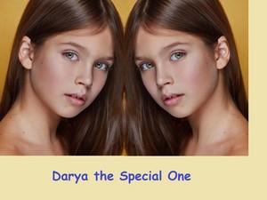 हे Darya31