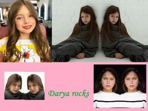 हे Darya4A