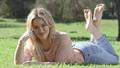 Hilary Duff 27 - hilary-duff photo