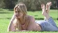 Hilary Duff 29 - hilary-duff photo