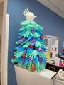 Hospital Christmas Decorations - christmas photo