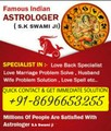 Husband Vashikaran Specialist In Nelson fAMoUs BabA jI 08696653255