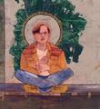 Jack Kline Fanart - jack-kline fan art