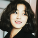 Jihyo's Icon - twice-jyp-ent icon